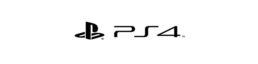 Igrice za PlayStation