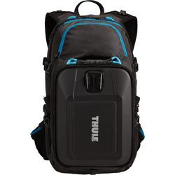 Oprema za fotoaparate