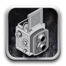 Oprema za video kamere