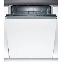 Ugradne mašine za sudove