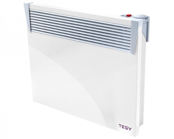 TESY CN 03 150 MIS ELEKTRICNI PANEL RADIJATOR