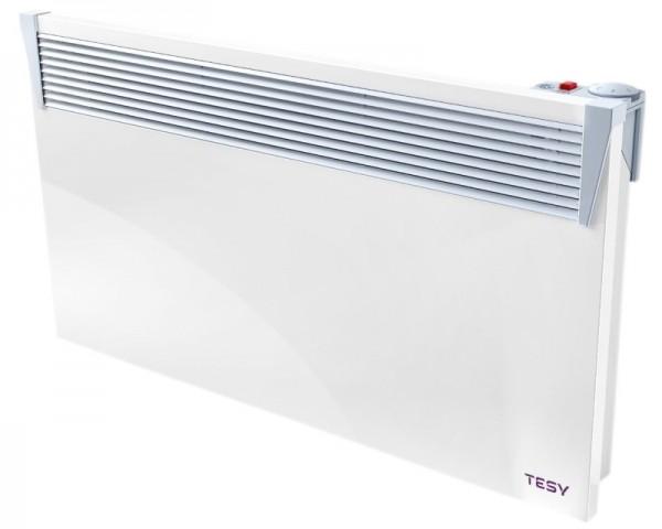 TESY CN 03 200 MIS ELEKTRICNI PANEL RADIJATOR