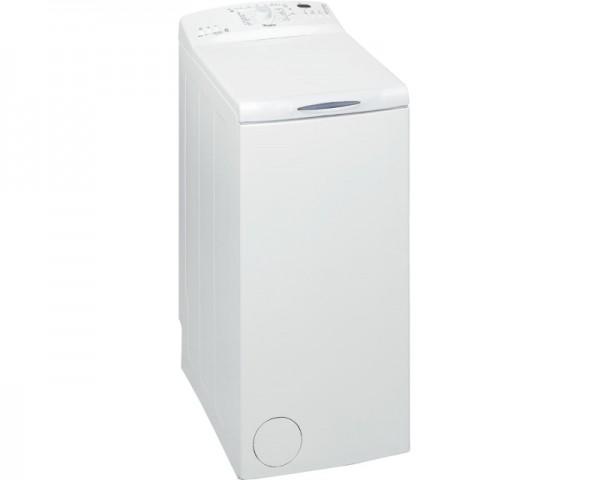 WHIRLPOOL AWE 66710 mašina za pranje veša