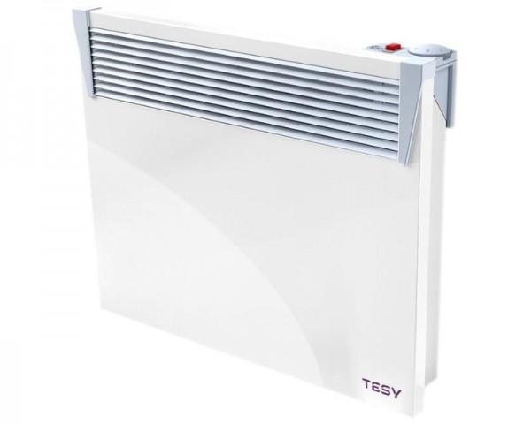TESY CN 03 150 MIS F ELEKTRICNI PANEL RADIJATOR
