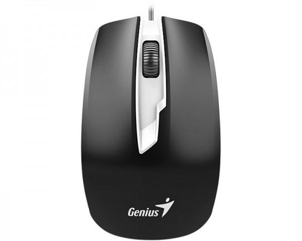 GENIUS DX-180 USB OPTICAL CRNI MIS