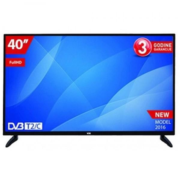 TV LED 40YD100 ( 40YD100 )