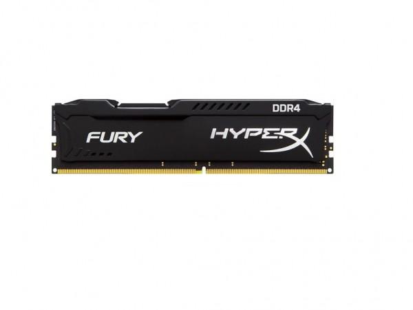 Kingston DIMM DDR4 8GB 3200MHz HX432C18FB28' ( 'HX432C18FB28' )