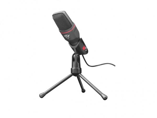 Trust GXT 212 Mico gaming mikrofon' ( '22191' )