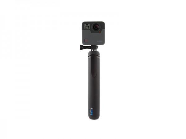 GoPro Fusion' ( 'CHDHZ-103' )