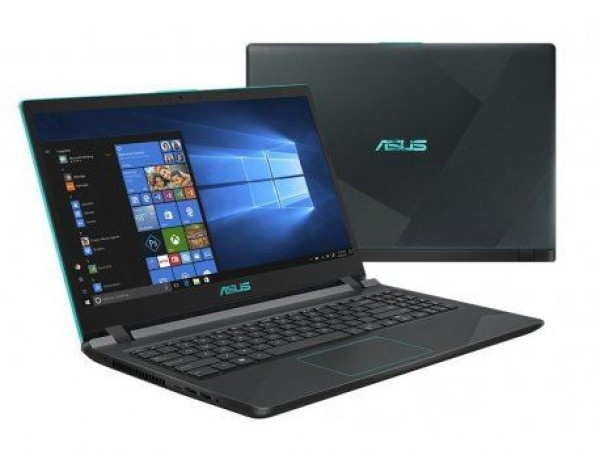 ASUS X560UD-EJ425