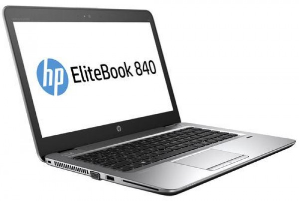 HP NOT 820 G3  i5-6300U 8G256 W10p, Y8Q98EA