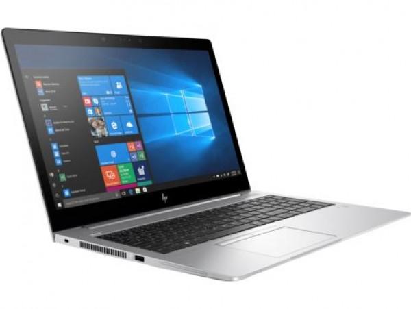 HP NOT 850 G5 i5-7200U 8G256 W10p, 3UP25EA
