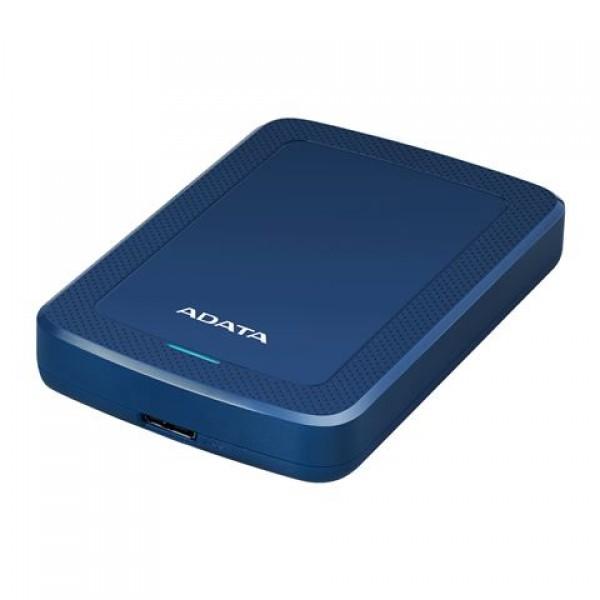 HDD EXT  4TB AData 2.5'' USB 3.0 plavi AHV300-4TU31-CBL