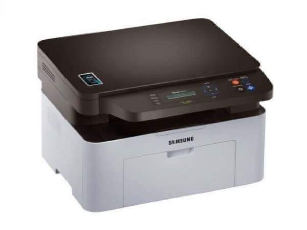 Samsung Xpress SL-M2070W Laser MFP Printer' ( 'SS298D' )