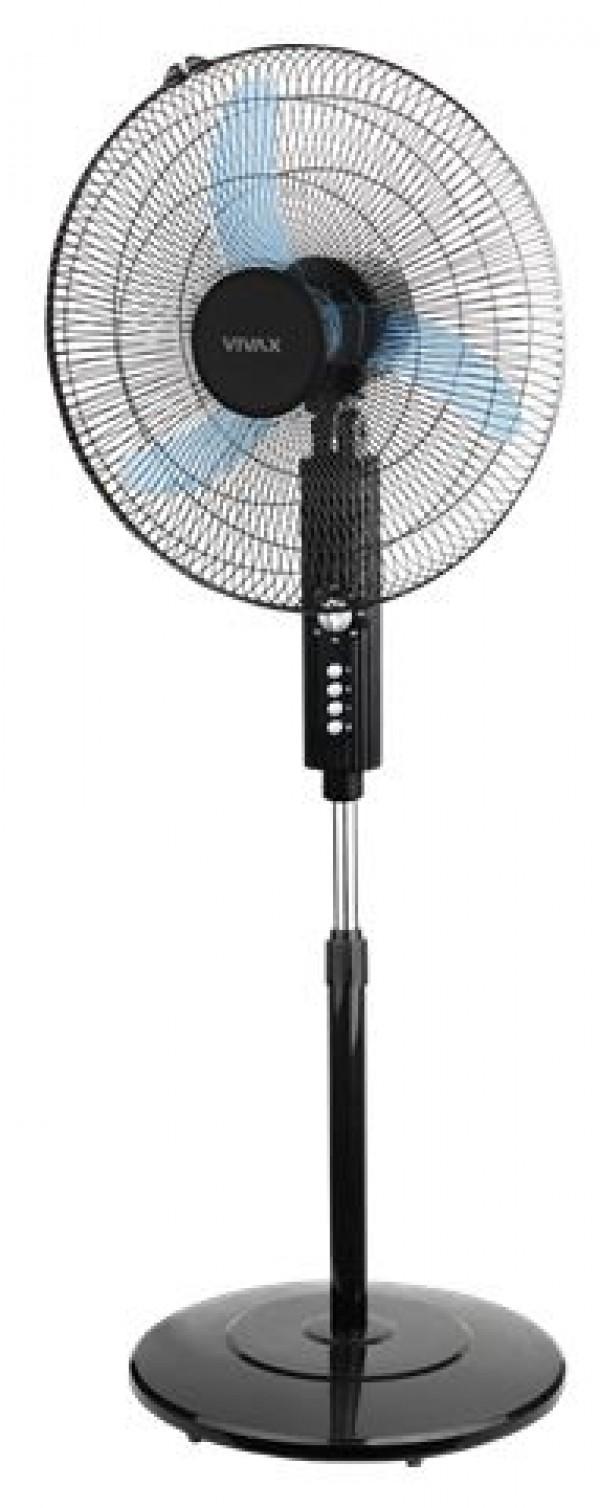 VIVAX HOME ventilator podni FS-451TB
