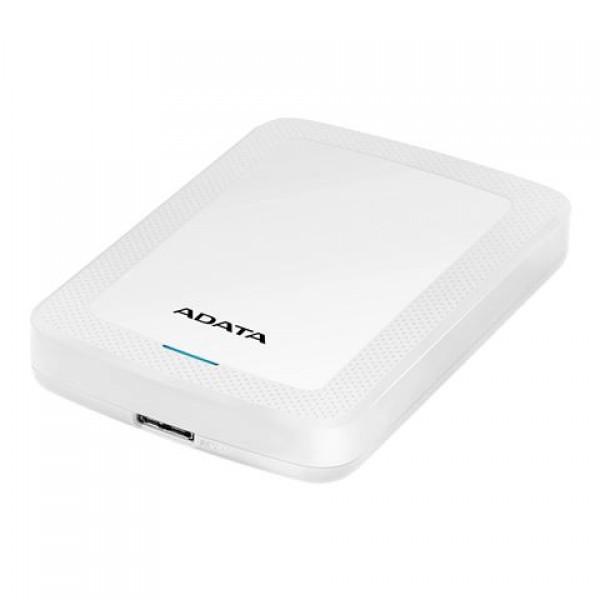 HDD EXT  4TB AData 2.5'' USB 3.0 beli AHV300-4TU31-CWH