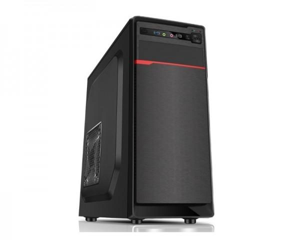 EWE PC INTEL G44004GB500GB noTM