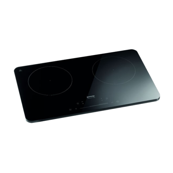 ICE 3500 DP ( 629665 )