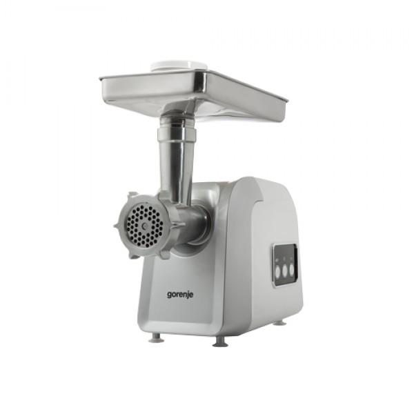 MG 2500 SJW ( 680794 )