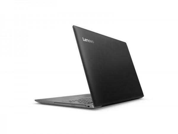 LENOVO IDEAPAD 320-15ISK INTEL I36006U/4GB/500GB/INTEL HD/DOS