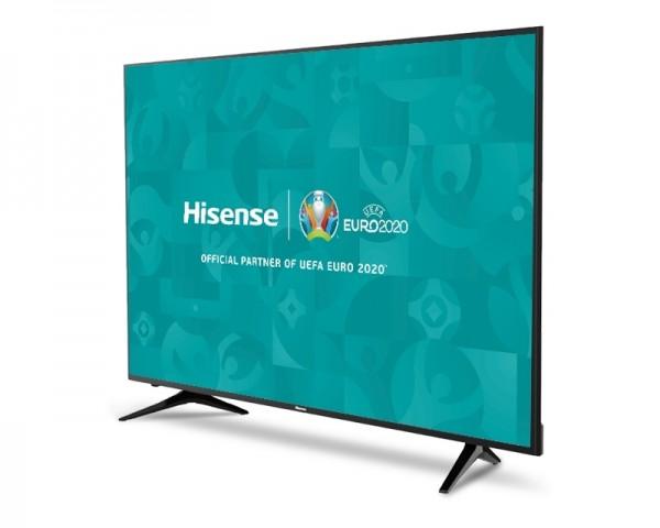 HISENSE 39'' H39A5100 LED Full HD digital LCD TV