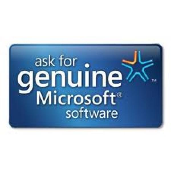 GGK Win 7 Home Basic Win32 SerbLat Legalization SP1 OEM DVD' ( '5MC-00005' )