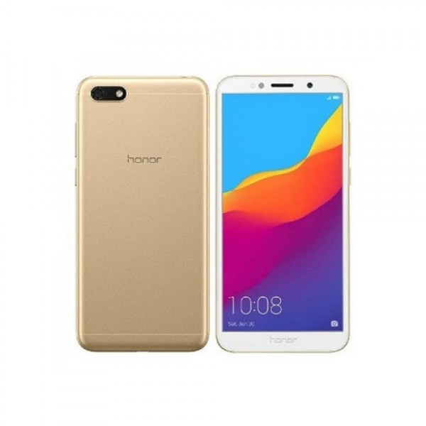 HONOR 7S (DURL22HN) GOLD