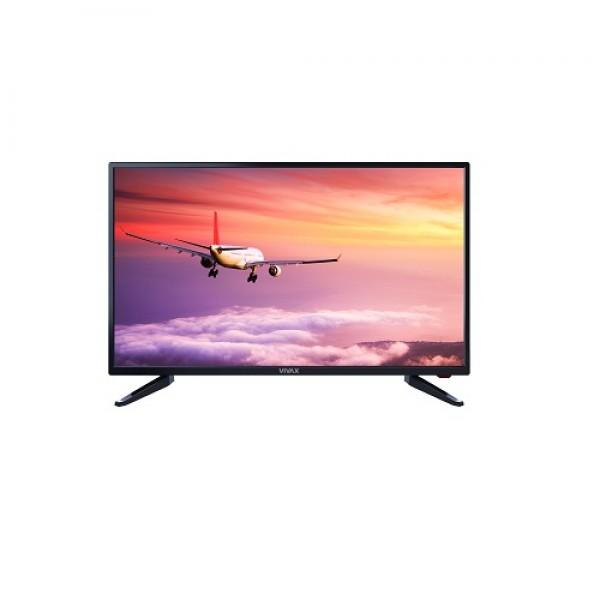 VIVAX IMAGO LED TV-32LE112T2S2 TELEVIZOR