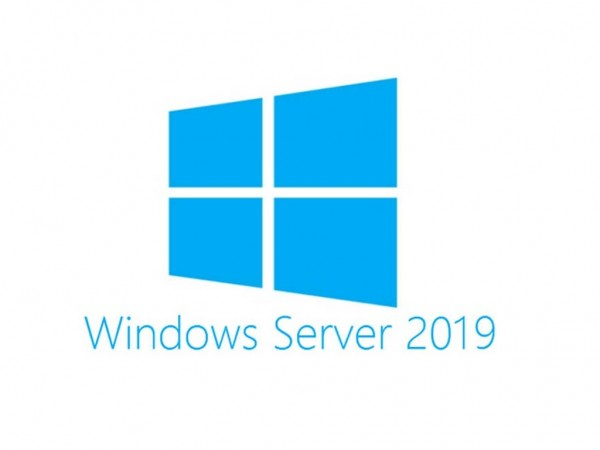 Windows Server CAL 2019 English 1pk DSP OEI 5 Clt Device CAL' ( 'R18-05829' )