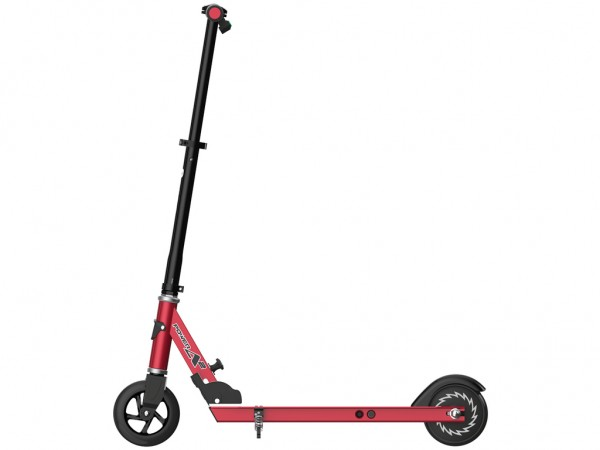 Razor Power A2 Electric Scooter Red' ( '13173812' )