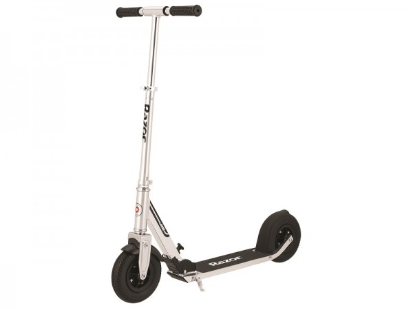 A5 Air Scooter - Silver' ( '13073090' )