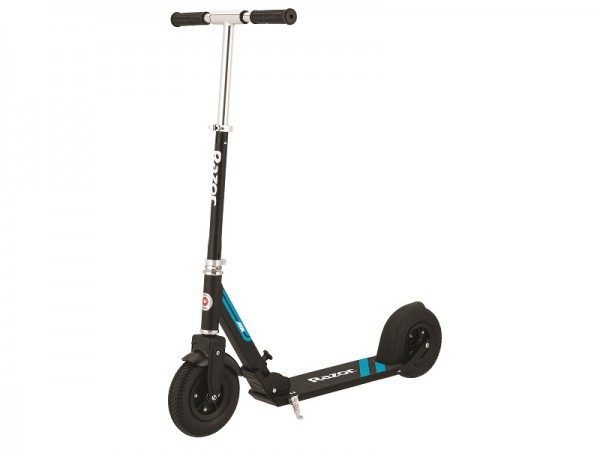 A5 Air Scooter - Black' ( '13073005' )