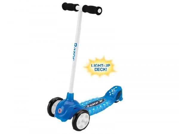 Lil Tek Scooter' ( '20073643' )