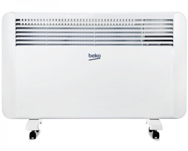 BEKO RHC 7220 Panelni radijator