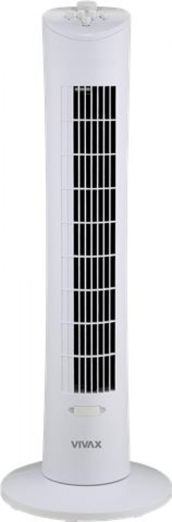 VIVAX HOME ventilator stubni TF-61