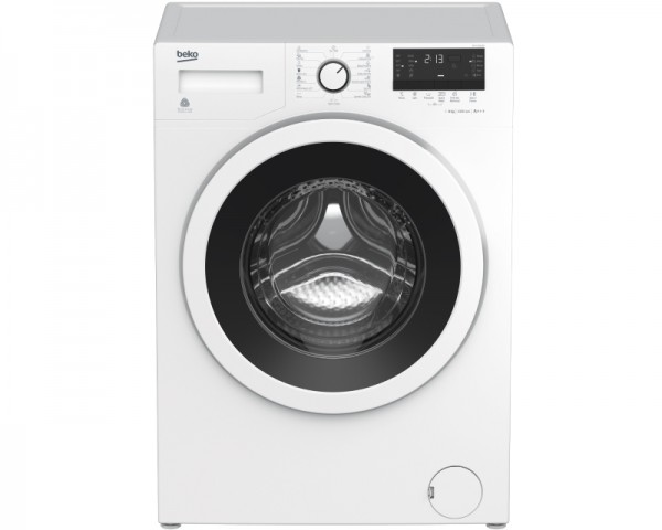 BEKO WTV 6532 BO mašina za pranje veša