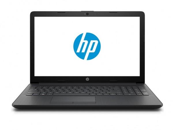 HP 15-da0121nm Pentium 4417U15.6''FHD AG4GB256GB SSDHD Graphics 610FreeDOS (6SY91EA)' ( '6SY91EA' )