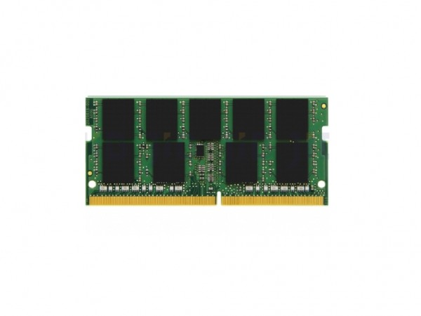 Kingston SODIMM DDR4 4GB 2400MHz KVR24S17S64' ( 'KVR24S17S64' )