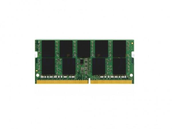 Kingston SODIMM DDR4 4GB 2400MHz KVR24S17S64' ( 'KVR24S17S64' )