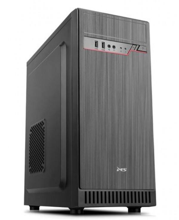 MSG BASIC i133 G45604GB500GBDVD500WTM