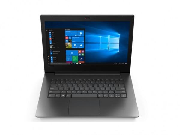 Lenovo IdeaPad V130-14IKB Intel i3-7020U14''AG4GB500GBIntelHDBT4.1DOSSpill Res.KBIron Grey' ( '81HQ00E7YA' )