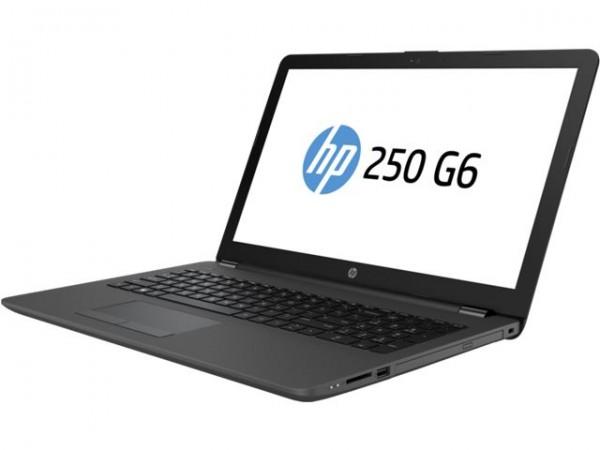 HP NOT 250 G6 N4000 4G500 + torba, 3VJ17EA