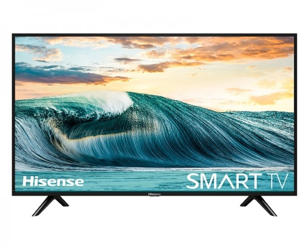 HISENSE 32'' H32B5600 LED digital LCD TV
