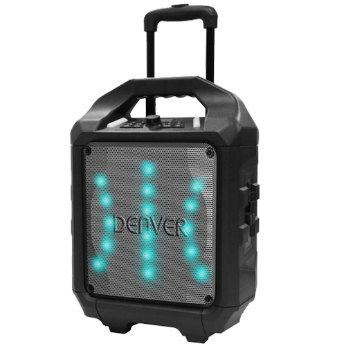 DENVER TSP-505 BLUETOOTH ZVUCNIK (RFT)