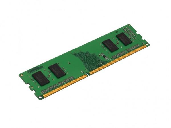 Kingston DIMM DDR4 4GB 2666MHZ KVR26N19S64' ( 'KVR26N19S64' )