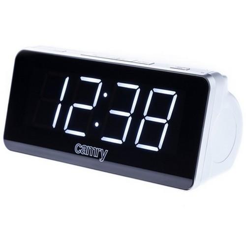CAMRY CR1156 RADIO SAT