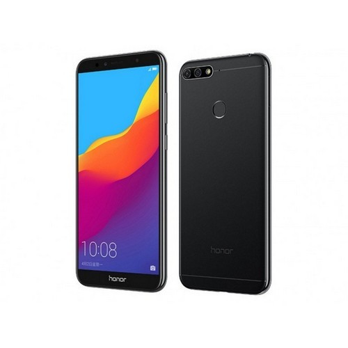 HONOR 7A (AUM-L29B) 32GB BLACK