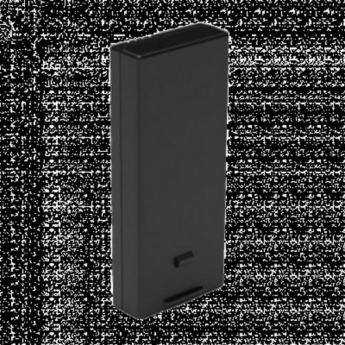 Tello - Part 01 Flight Battery (IRMG)