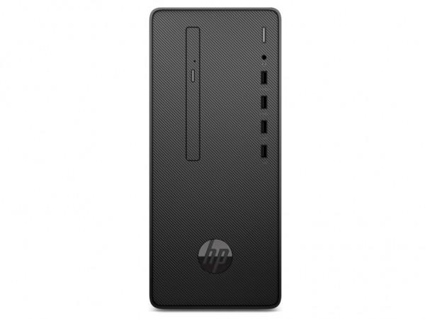 HP Desktop Pro G2 MT i3-81008GB256GBUHD Graphics 630DVDRWWin 10 Pro1Y (5QL11EA)' ( '5QL11EA' )