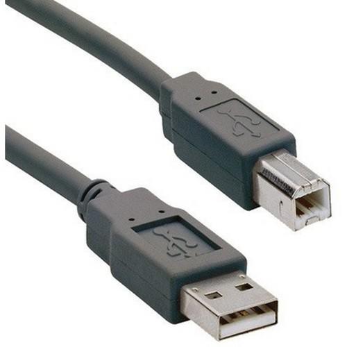 USB 2.0 KABL A-B 1.8M